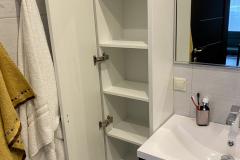 Ванные-комнаты-10