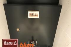 Ванные-комнаты-13