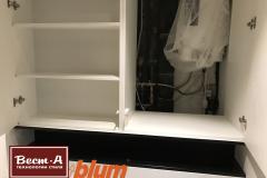 Ванные-комнаты-22