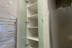 Ванные-комнаты-4