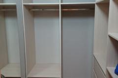 Ванные-комнаты-5
