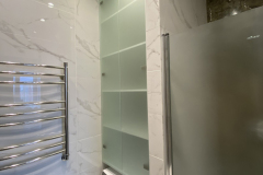 Ванные-комнаты-6