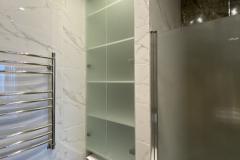 Ванные-комнаты-7