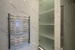 Ванные-комнаты-8