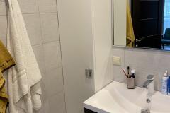 Ванные-комнаты-9