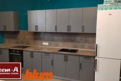 Кухни-1
