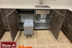 Кухни-101