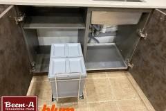 Кухни-102