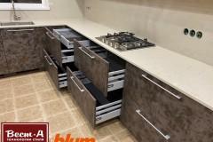 Кухни-103