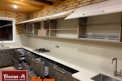 Кухни-105