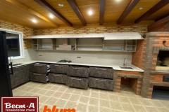 Кухни-106