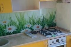 Кухни-107