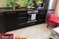 Кухни-11