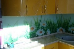Кухни-110