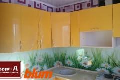 Кухни-112
