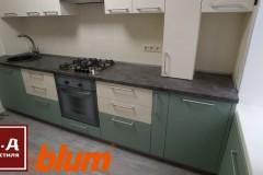 Кухни-113