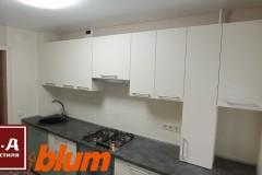 Кухни-114