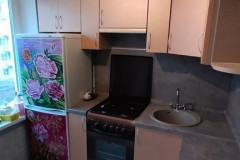Кухни-116