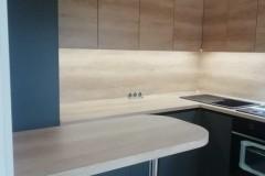 Кухни-119