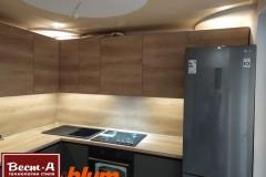 Кухни-120