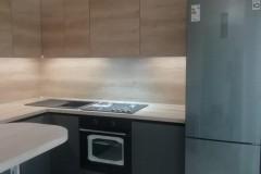 Кухни-121