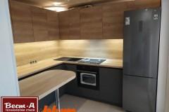 Кухни-123