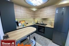 Кухни-124