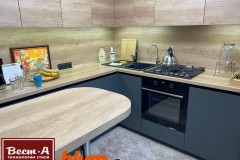 Кухни-125