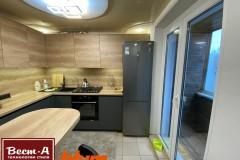 Кухни-126