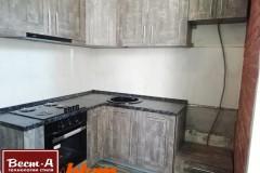 Кухни-128