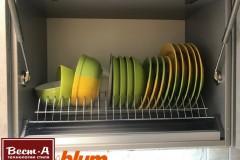 Кухни-130