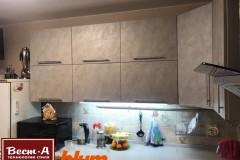 Кухни-133