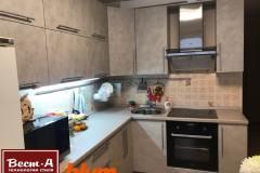 Кухни-136