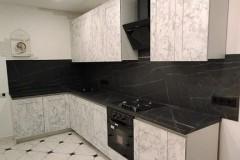 Кухни-138