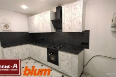 Кухни-139