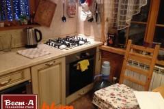 Кухни-16