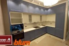 Кухни-19