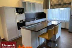 Кухни-24
