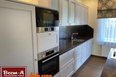 Кухни-25