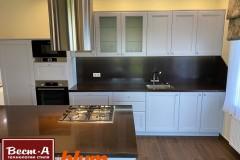Кухни-31