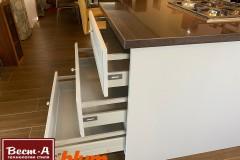 Кухни-32