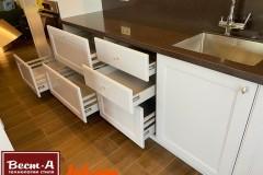 Кухни-33