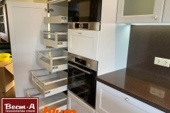 Кухни-34