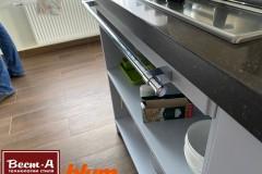 Кухни-36