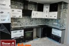 Кухни-37