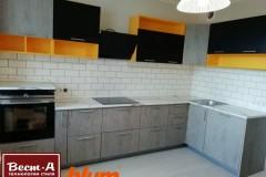 Кухни-38