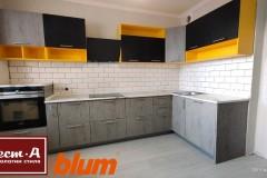 Кухни-39
