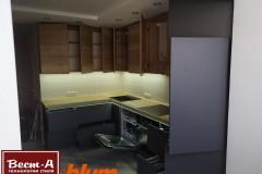 Кухни-43