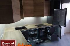 Кухни-44