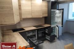 Кухни-45